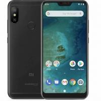 Xiaomi Mi A2: стоимости и дата презентации3