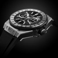 Hublot представила умные часы без GPS за 5800 долларов3