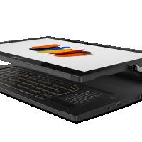 Acer представила новую линейку устройств ConceptD6