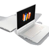 Acer представила новую линейку устройств ConceptD8