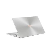 ASUS обновила линейку ультрабуков ZenBook1