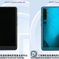 Полные характеристики и примеры видеовозможностей Xiaomi Mi CC9 Pro (Mi Note 10)1