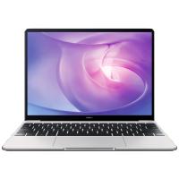 Представлен конкурент MacBook Air — Huawei MateBook 132