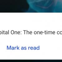 Приложение «Android Сообщения» научилось копировать код двухфакторной аутентификации2