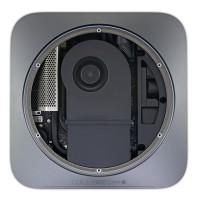 Новый Mac mini удивил iFixit своей ремонтопригодностью3