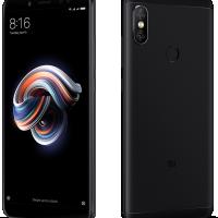 Две новинки Xiaomi — Redmi Note 5 и 5 Pro7
