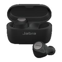 Jabra представила беспроводную гарнитуру для спорта Elite Active 75t6