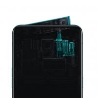 В Швейцарии официально представлена линейка смартфонов Oppo Reno1