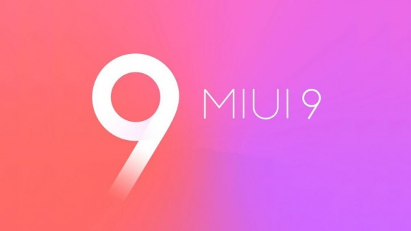 Xiaomi Redmi Note 3 получает обновление MIUI 9.2 на Android Marshmallow