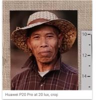 DxOMark поставили оценку флагману Xiaomi Mi MIX 35