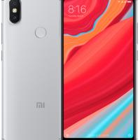 Xiaomi Mi MIX 2S и Redmi S2 приехали в Россию4