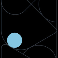 «Живые» обои из Google Pixel 4a портировали на большинство смартфонов4