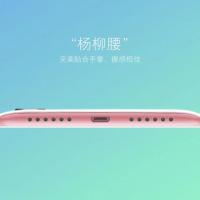 Xiaomi Redmi S2 получил мощную фронтальную камеру с ИИ4