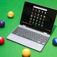 Samsung представила второе поколение Chromebook Plus7