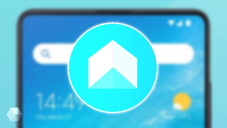 Mint — новый лаунчер от Xiaomi с высокой скоростью и конфиденциальностью