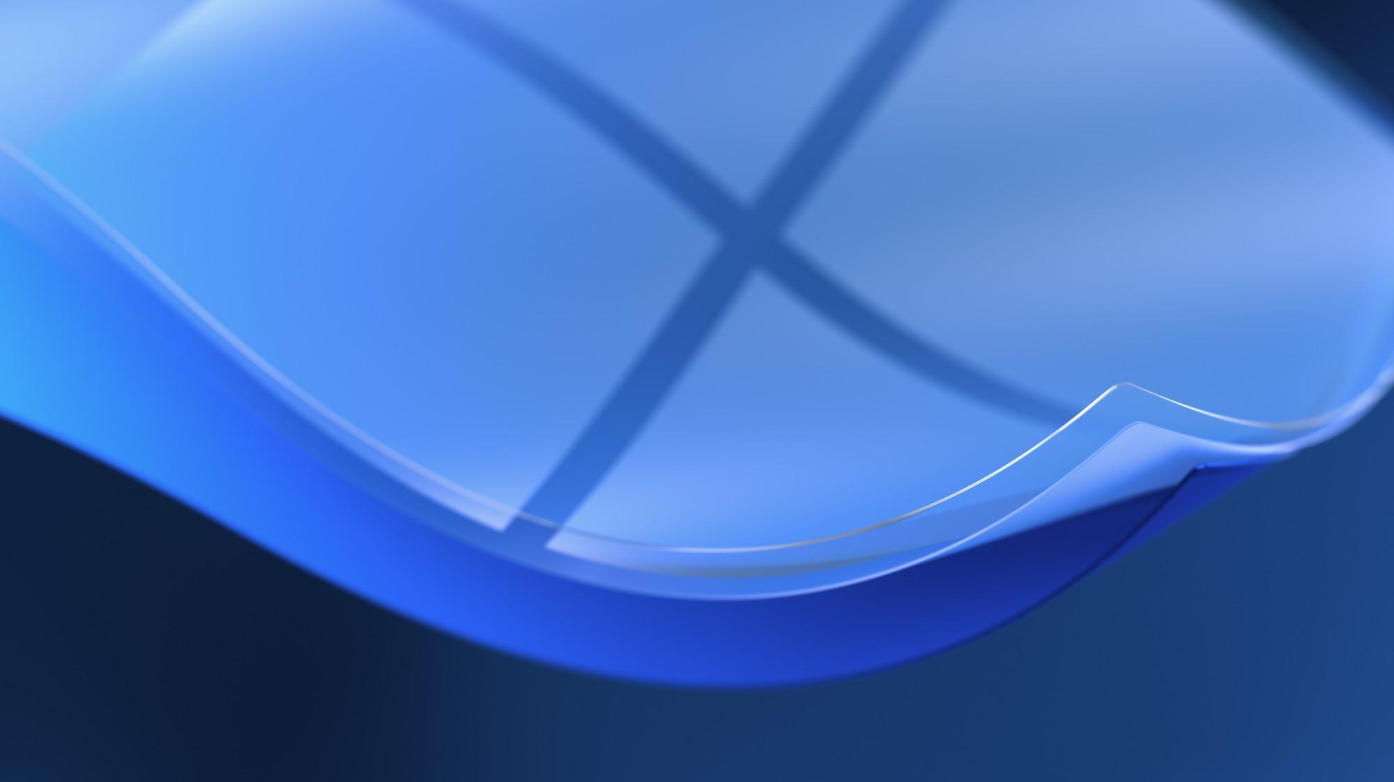 Microsoft опубликовала новые обои Windows 11 в честь 7-летия программы Insider