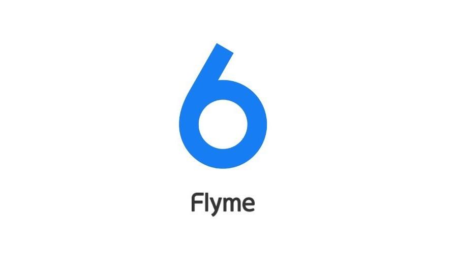 Meizu анонсировала стабильную версию Flyme 6 Spring Edition