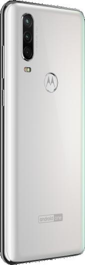 Motorola One Action: ультраширокая камера, Exynos и дисплей 21:92