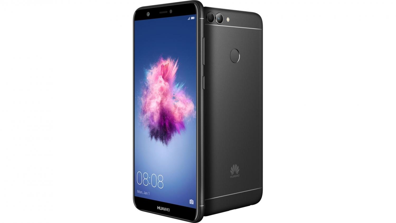 Лучшие смартфоны до 12 тысяч рублей начала 2019 года1