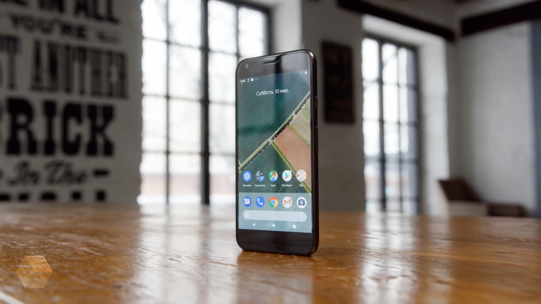 В Android появится поддержка слуховых аппаратов