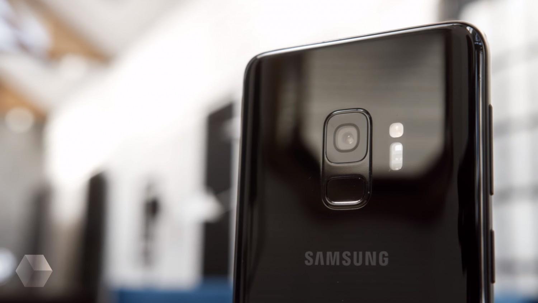 Новые скидки на Samsung Galaxy до 24 000 рублей