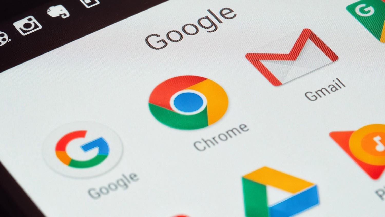 Google удвоила вознаграждения за обнаружение уязвимостей в Chrome