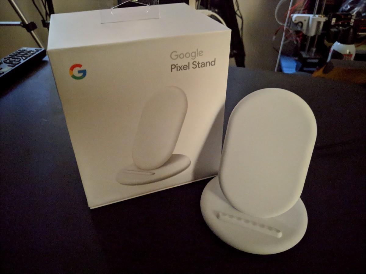 Google Camera с Night Sight доступна для всех поколений Pixel4