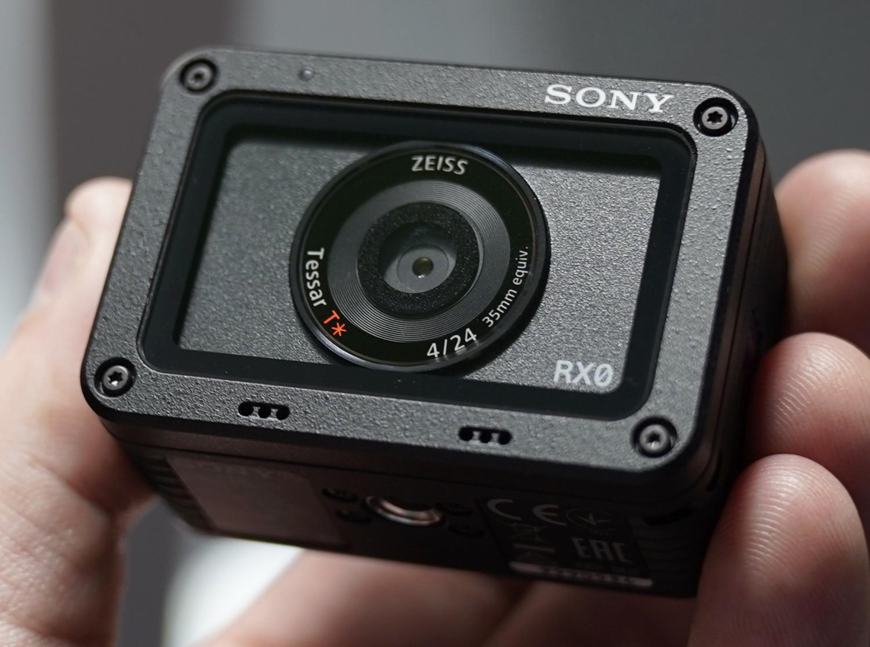 Sony лидирует по количеству симпатий пользователей Рунета4