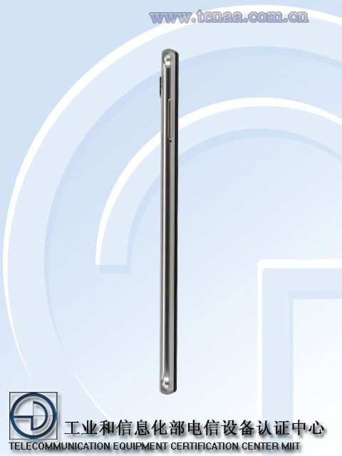 Внешний вид и спецификации Xiaomi Mi 8 Youth2