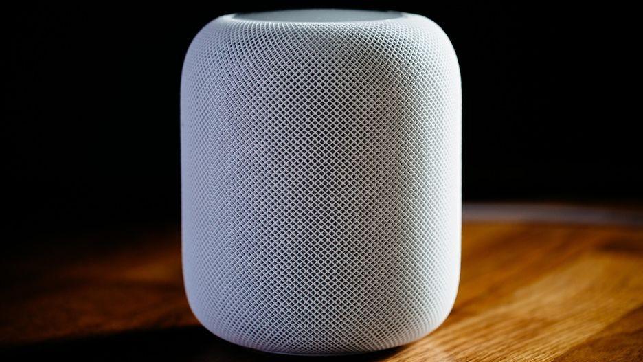 Журналисты о HomePod: лучший звук в классе, но Siri всё портит1