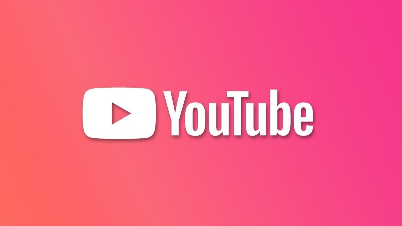 youtube - 1280×720