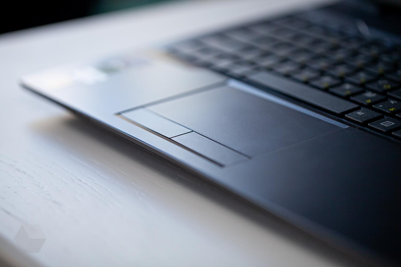 Обзор игрового ноутбука Hasee K670E-G6T3 V2.0: доступный зверь9