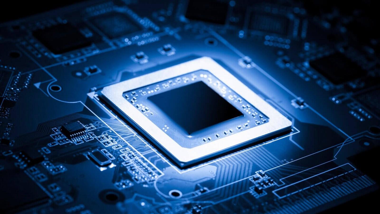 ARM представила новое вычислительное ядро Cortex-A76