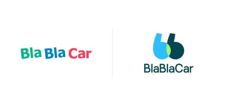BlaBlaCar обновил фирменный стиль и алгоритм поиска попутчиков0