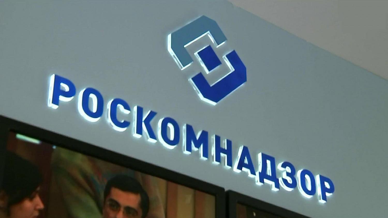 Роскомнадзор потребовал у VPN-сервисов блокировать сайты из реестра. Половина отказалась