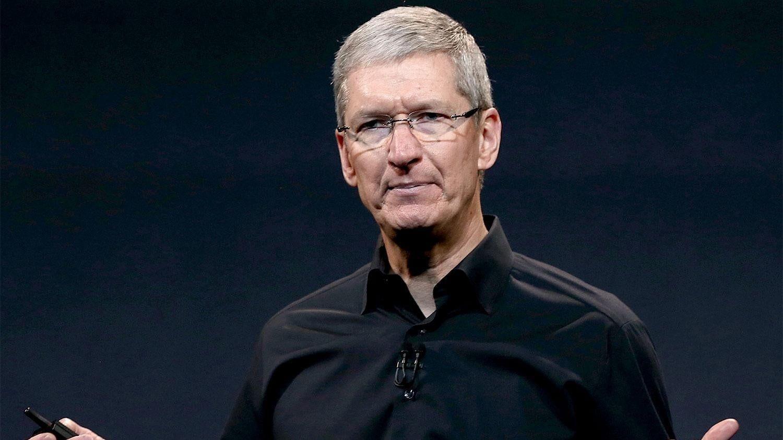 Тим Кук: «Объединение iOS и macOS — это не то, чего хотят пользователи»