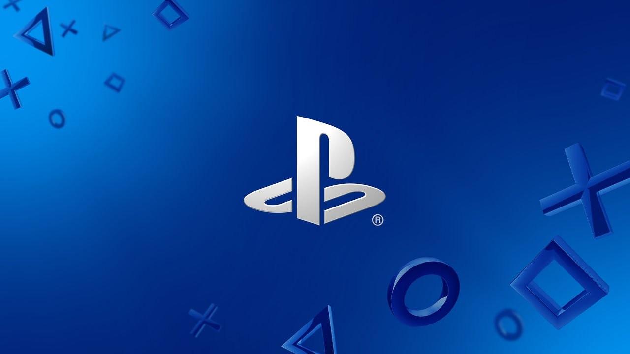 My PlayStation — веб-версия PSN с друзьями и трофеями