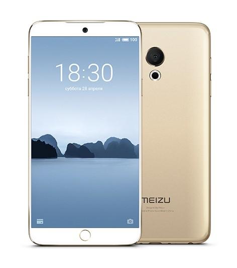 Шесть лучших смартфонов до 20 тысяч рублей9