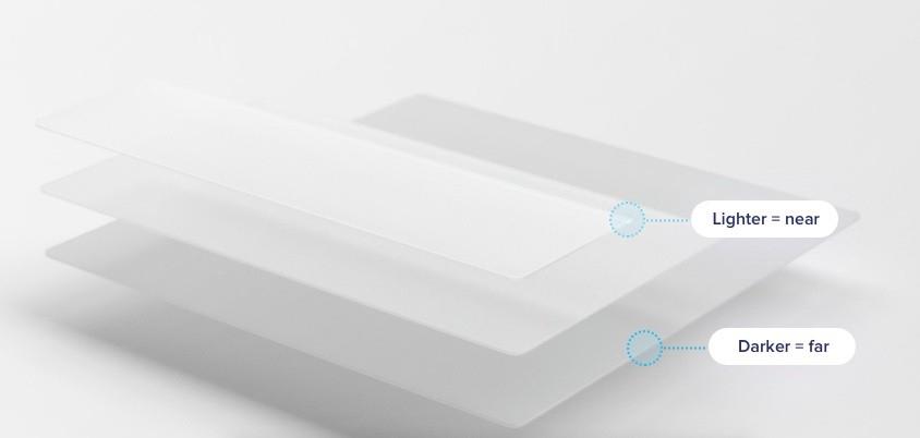 Как Apple использует Soft-UI: дизайн будущего10