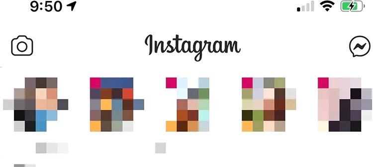 Facebook объединяет чаты Instagram и Messenger2