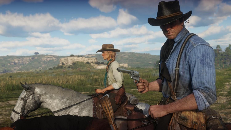 PS Store запустил распродажу игр выходного дня
