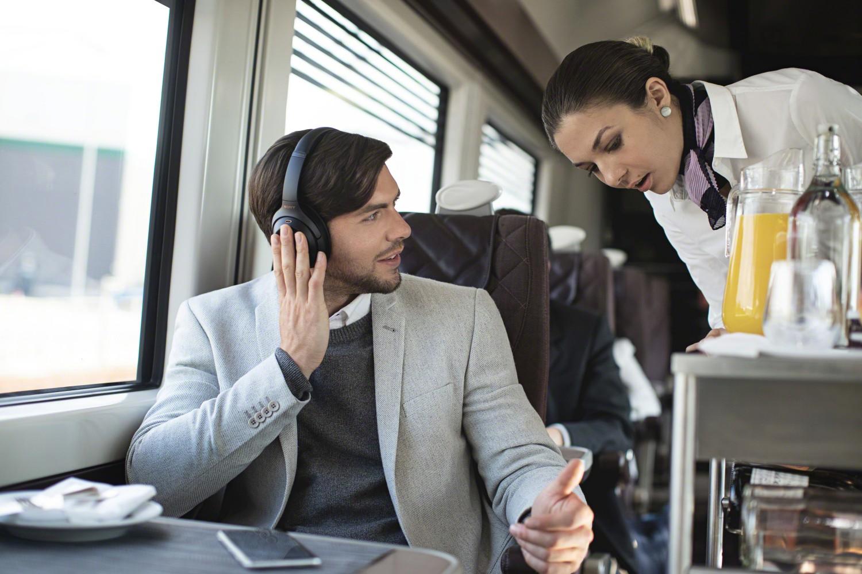 Sony WH-1000XM3 — лучше звук, лучше эргономика5