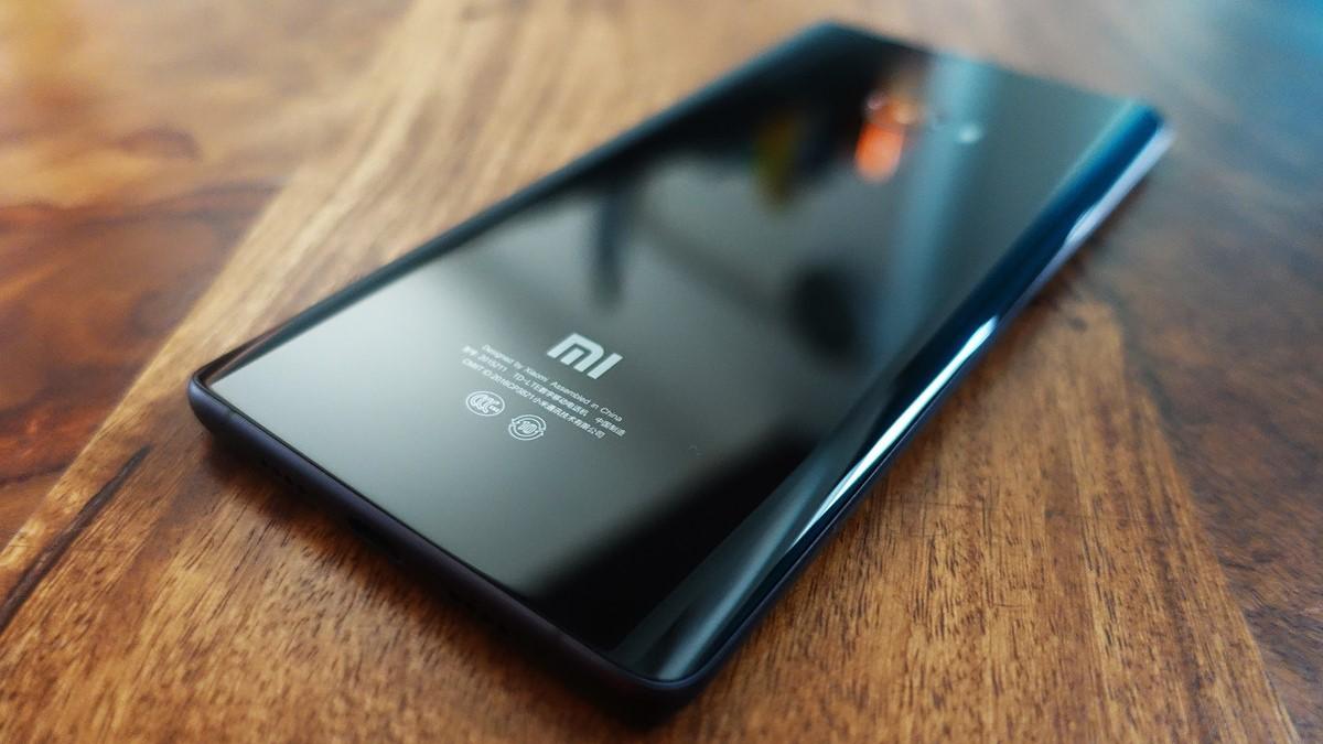 Стали известны характеристики бюджетника Xiaomi Redmi Note 5