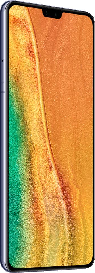 Huawei Mate 30 Series: с продвинутыми камерами и 5G, но без сервисов Google3