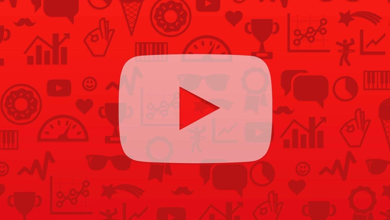 YouTube предоставит каналам новые способы монетизации