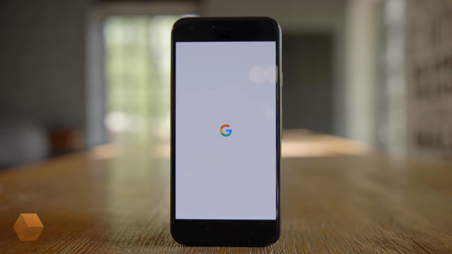 Google обяжет вендоров выпускать обновления безопасности Android в течение двух лет