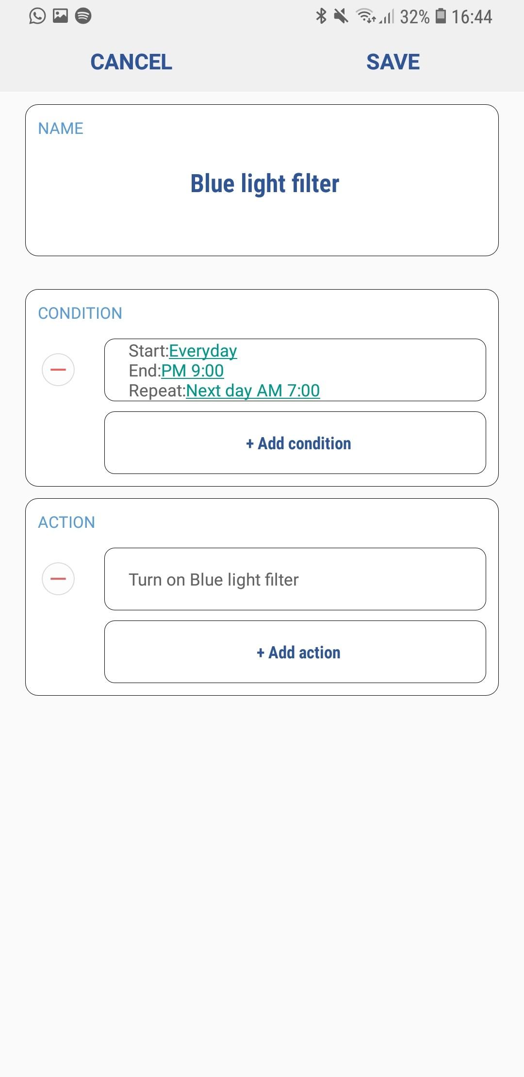 Samsung позволит кастомизировать фирменную оболочку15