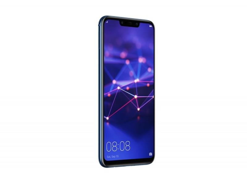 Huawei Mate 20 Lite появился в европейских онлайн-магазинах2