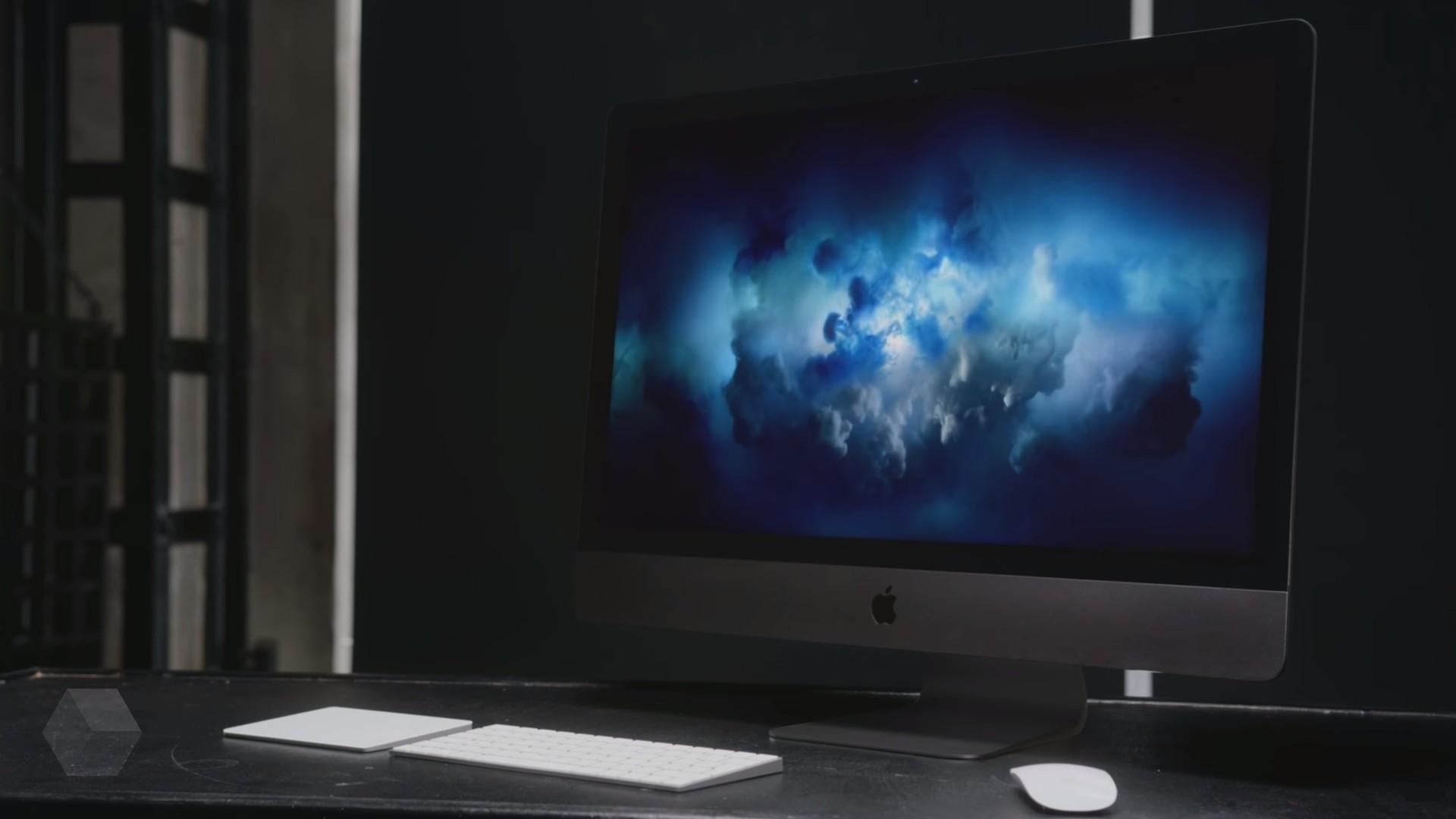 Четыре модели Mac «засветились» в евразийском реестре нотификаций