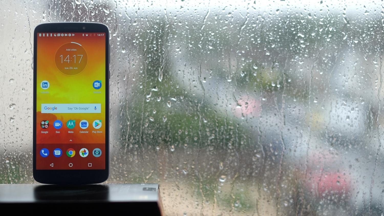 Лучшие смартфоны до 12 тысяч рублей начала 2019 года4